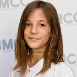 Szabó Natália