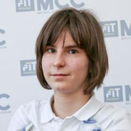 Szabó Zsuzsanna
