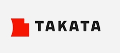 TAKATA Safety Systems Hungary Kft.